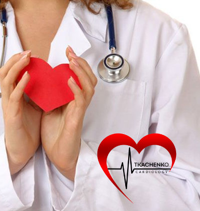 симптомы сердечной недостаточности